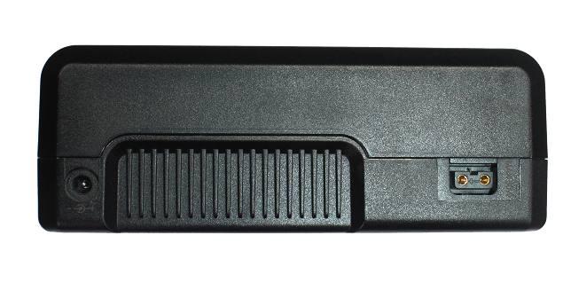 pin 160wh tx160s-3
