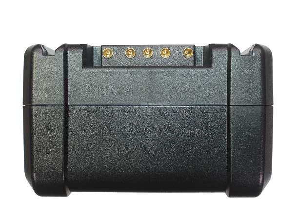 pin 160wh tx160s-4