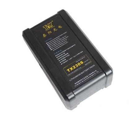 pin 230wh tx230s-1