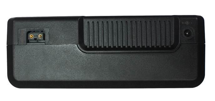 pin 230wh tx230s-3