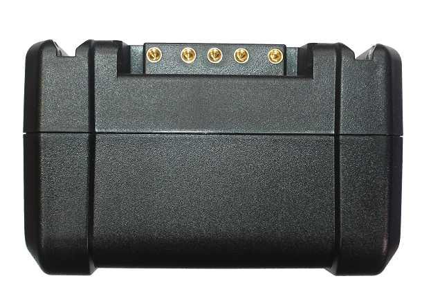 pin 230wh tx230s-4