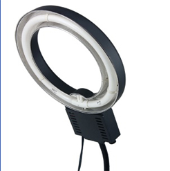 Ring Fluorescent Lighting NG-28C