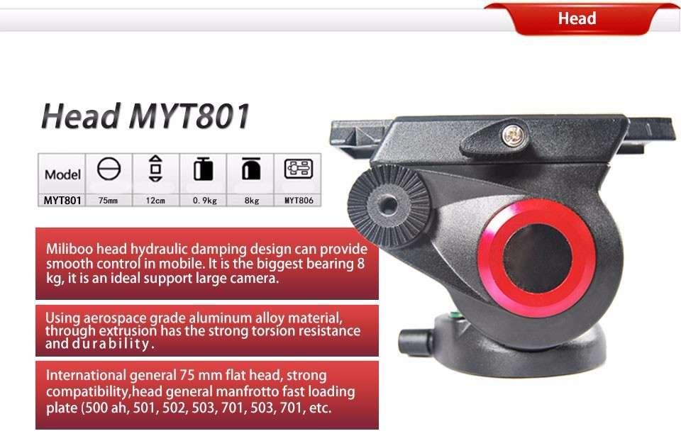 miliboo mtt704-7