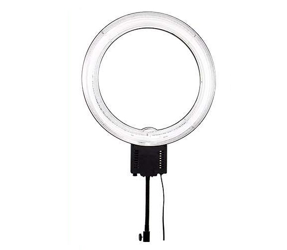 Ring Fluorescent Lighting NG-65Cpro