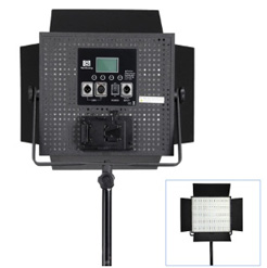 LED Studio CN-900DS