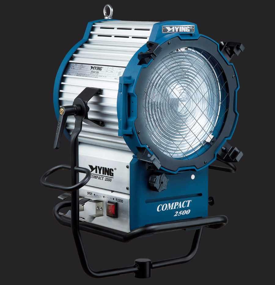 den-daylight-hmi-2-5kw-yiying-1