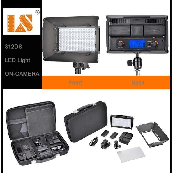 den-led-312ds-lishuai-3