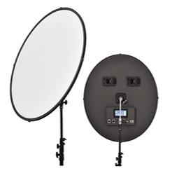 Đèn LED C-1500RSV Lishuai