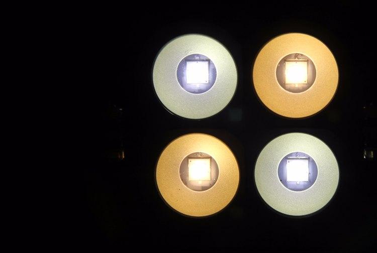 den-led-video-zifon-zf3000-2