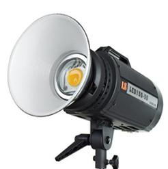 Đèn led LED150-56 Lishuai