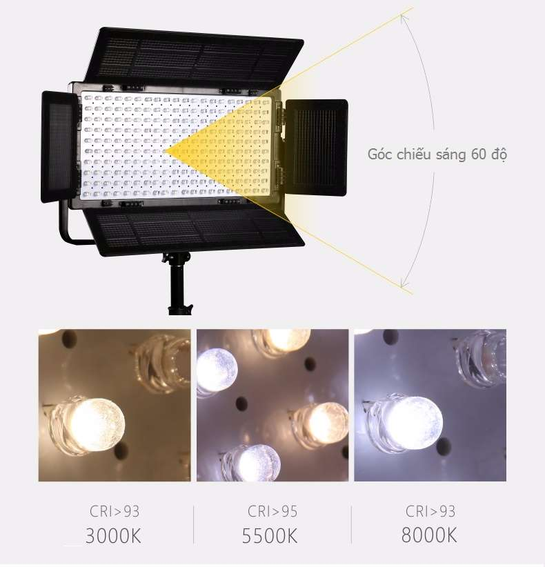 den-led-lp-2005td-falconeyes-2
