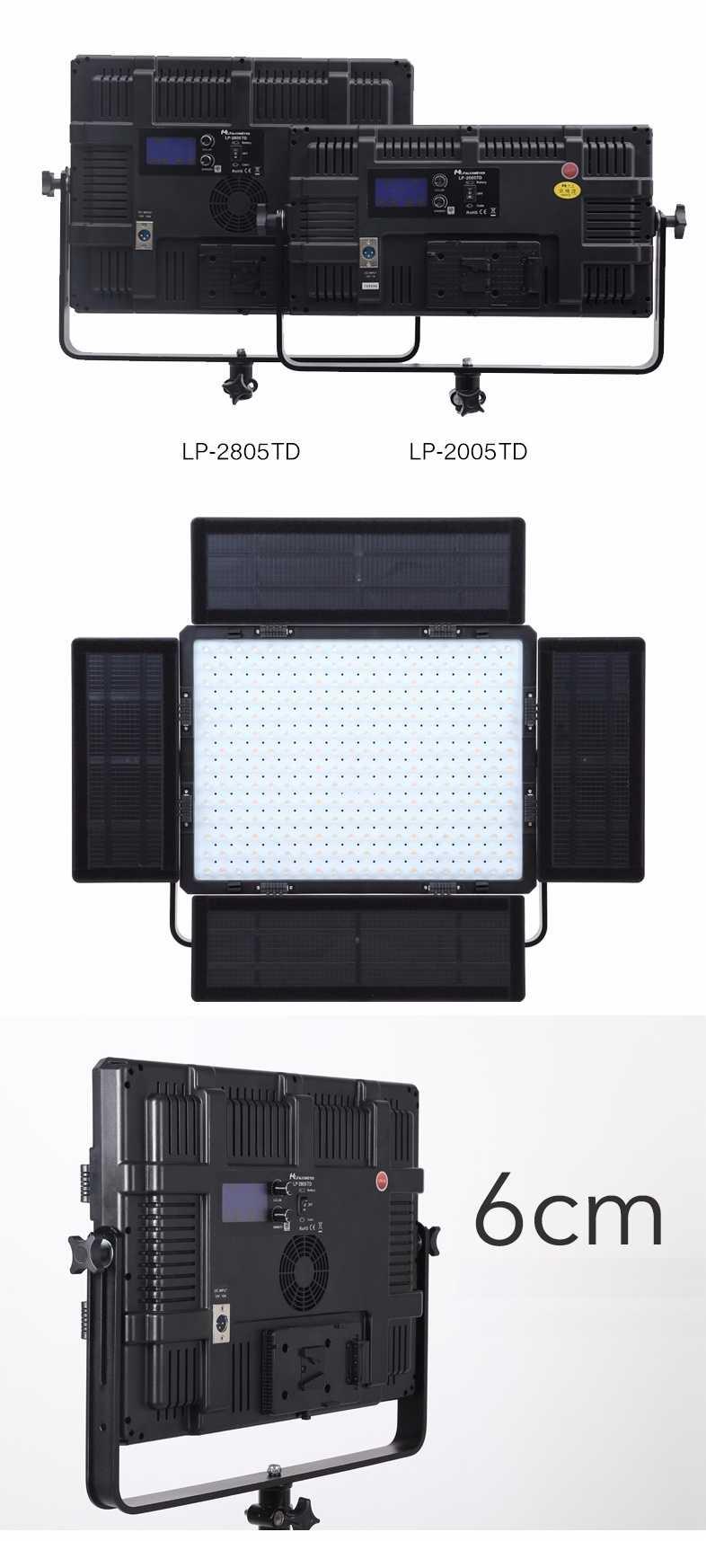 den-led-lp-2805td-falconeyes-2