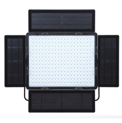 Đèn led LP-2805TD Falconeyes