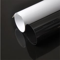 Phông PVC đổ bóng