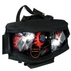 Túi đựng đèn kit 800w