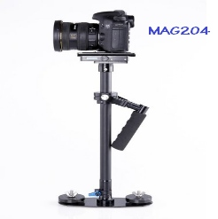 Stabilizer Magic Mini MAG204