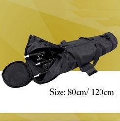 Túi đựng chân đèn size 80-120cm