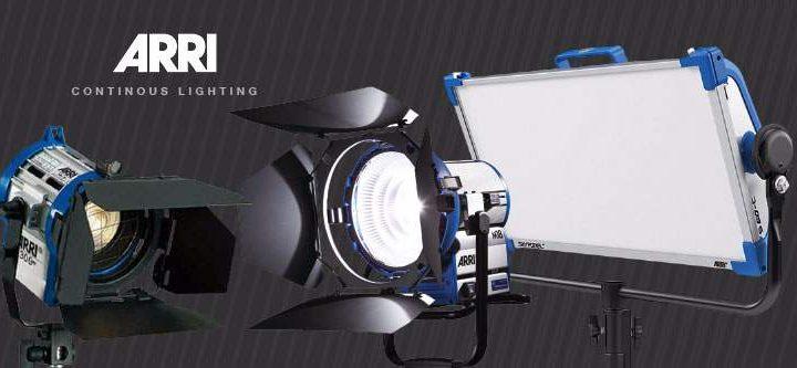 Ưu nhược điểm của đèn led và đèn sợi đốt