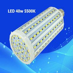 Bóng LED360 40w 5500K