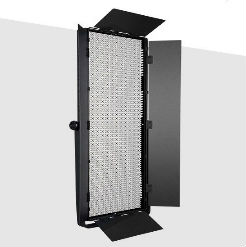 Đèn led CN-2000LC Nanguang