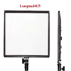 Đèn led CN-Luxpad43
