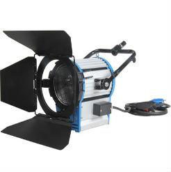 Đèn spotlight FD-W1000 Farseeing