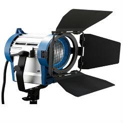 Đèn spotlight FD-W300/500 Farseeing