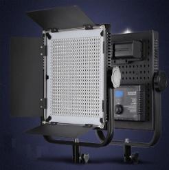 Đèn Filmer LED600S Starison
