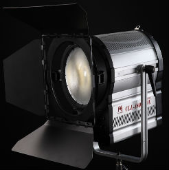 Đèn spotlight led CLL-480TDX