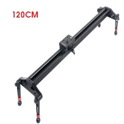 Thanh dolly slider VM-120 KingJoy