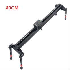 Thanh dolly slider VM-80-kingjoy