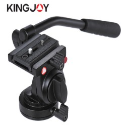 Đầu dầu quay phim KH-6750 KingJoy