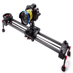 Thanh dolly slider VM-S80B Kingjoy