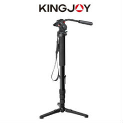 Chân máy Monopod KINGJOY MP3008