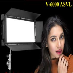 Đèn led VictorSoft V-6000ASVL Lishuai
