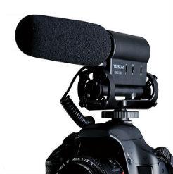 Micro thu âm định hướng Takstar SGC-598
