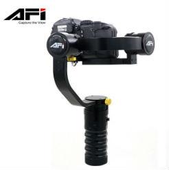Tay cầm chống rung cho máy ảnh AFI VS-3SD