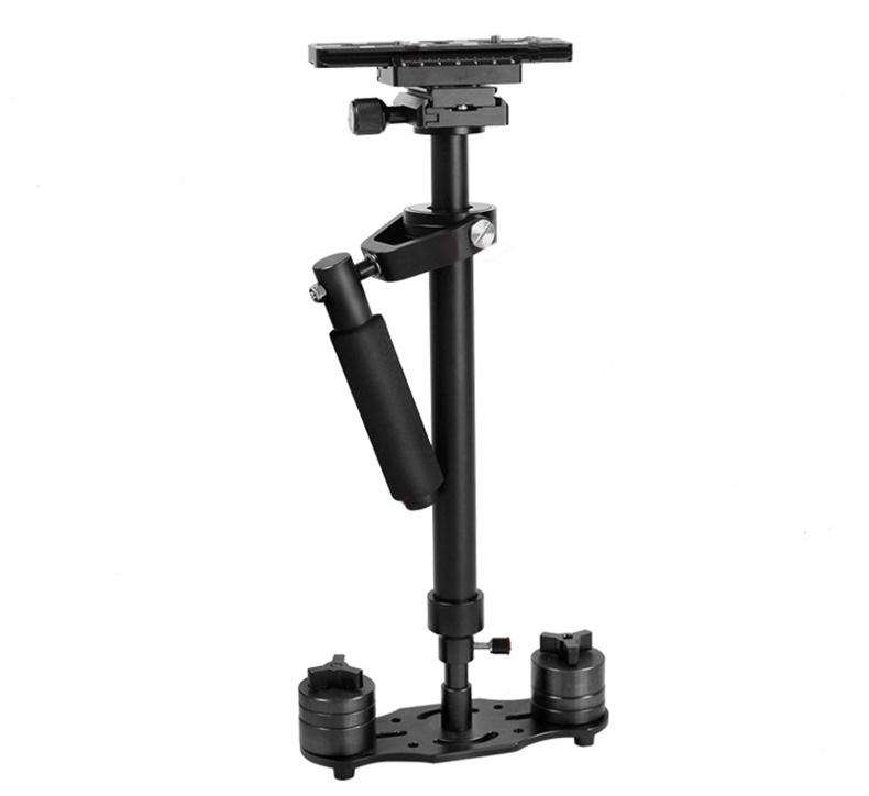 Steadicam S60 cho máy ảnh máy quay