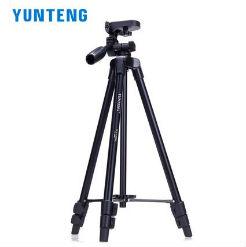 Chân máy ảnh VCT-520RM Yunteng