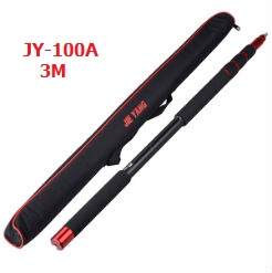 Tay boom gắn micro 3m JY-100A Jieyang
