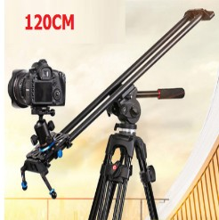 Dolly slider Cacbon Sutefoto SF-120