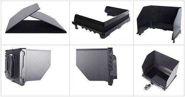 bán monitor 7 inch FW759