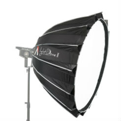 Softbox Aputure Light DomeII
