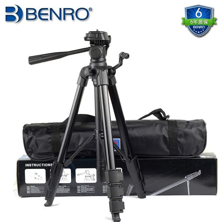 Chân máy Benro T660EX