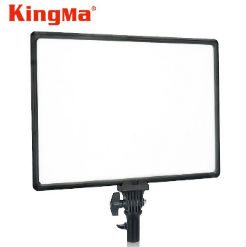 Đèn led studio SL-288A 40w KingMa
