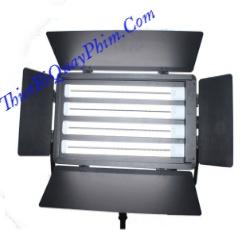 Đèn kino 4 bóng led TY-LED416