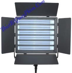 Đèn kino 6 bóng led TY-LED616