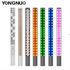 Đèn LED quay phim Yongnuo YN360 II RGB