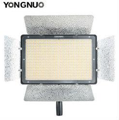 Đèn led quay phim Yongnuo YN1200