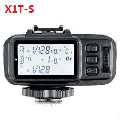 Trigger Godox X1T For Sony